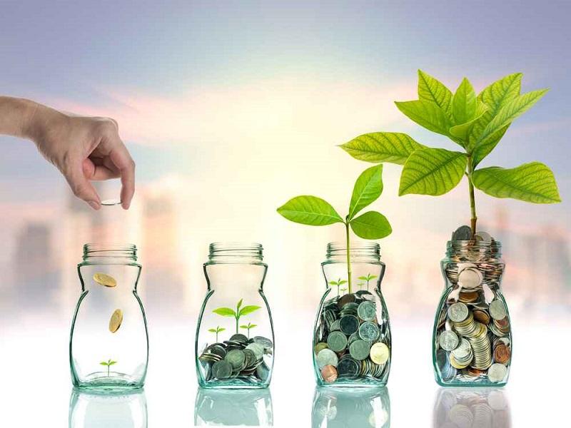 Begini Tips Investasi yang Baik dan Benar