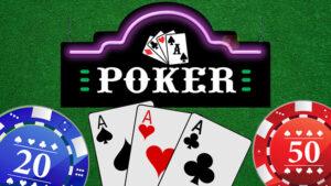 Mengenai Situs Poker88 Judi Online yang Harus Semua Bettors Pahami