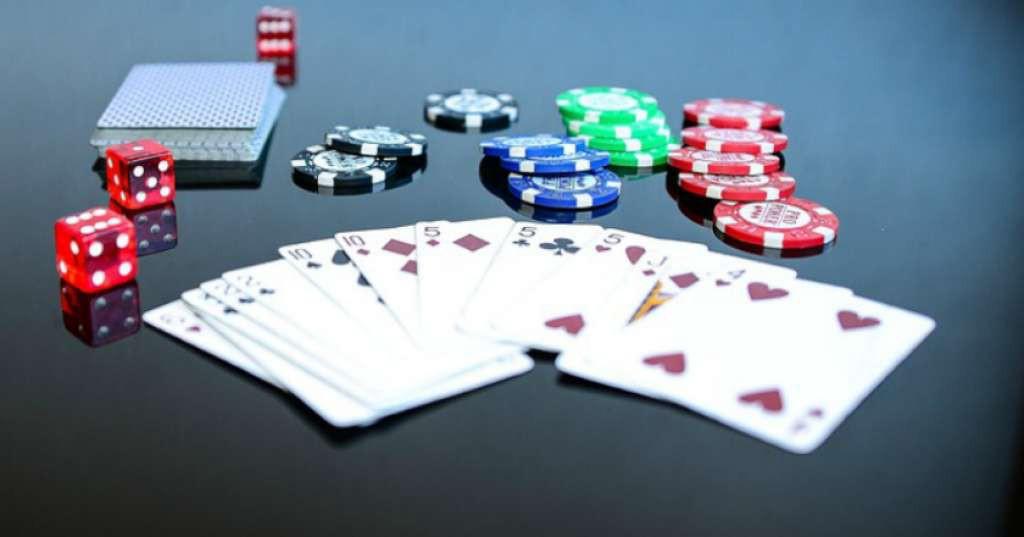 Inilah Tips Bermain Poker Online Uang Asli Menguntungkan