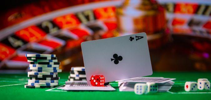Bonus Dan Promo Sebagai Bentuk Profit Judi Online Poker Terbaik