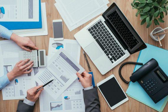 mengetahui akuntansi manajemen dan fungsinya untuk perusahaan