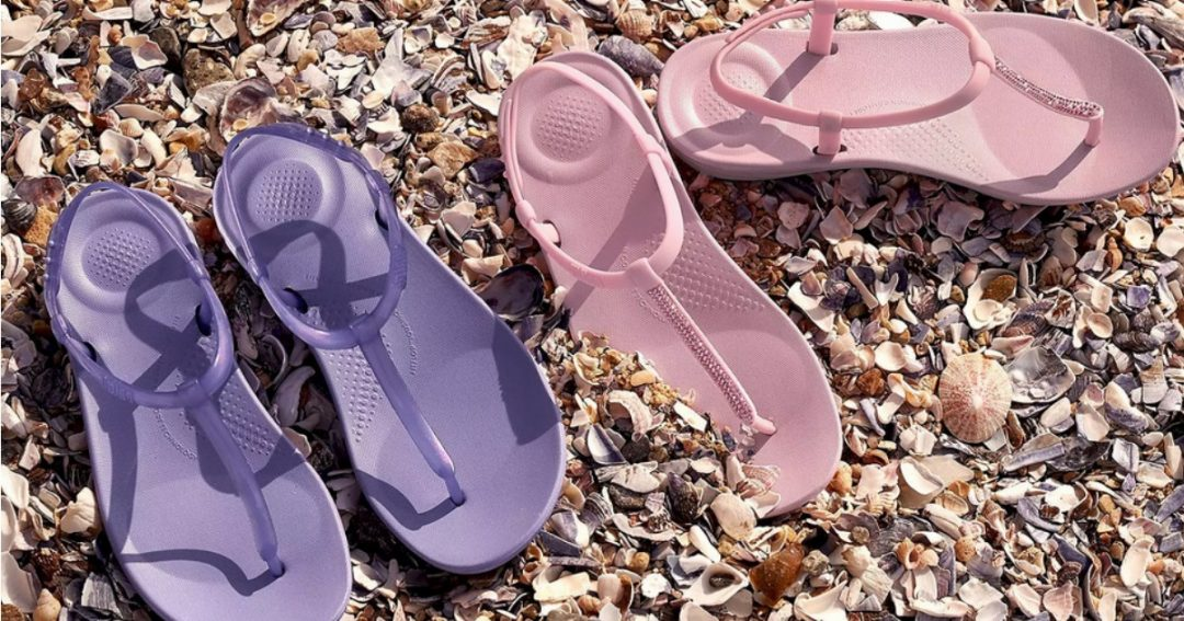 How Do FitFlops Work And Where To Buy Them At A Low FitFlop Best Price