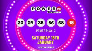 Powerball Strategy - 3 Steps To A Winning Strategy