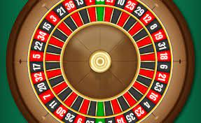 Understanding of Roulette System